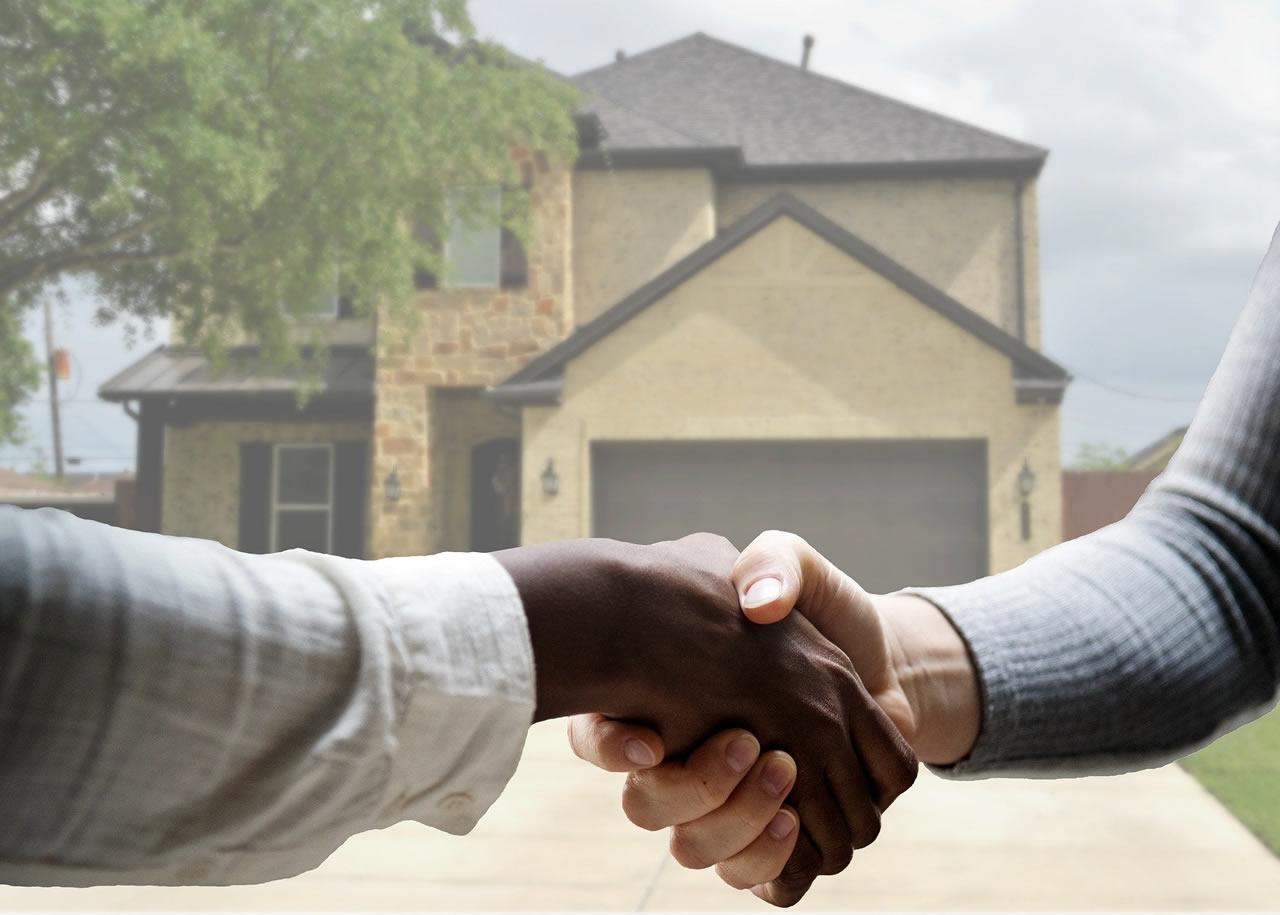 Apprentissage BTS professions Immobilières